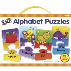 Obrázek Puzzle – moje první anglická slovíčka 2.