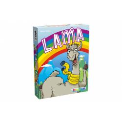 Obrázek Lama