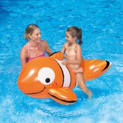 Obrázek Nemo - vozítko