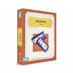 Obrázek ALBI Domino na cesty