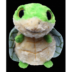 Obrázek Yoo Hoo želva 23cm