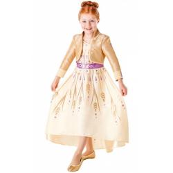 Obrázek Frozen 2: ANNA - SPECIAL kostým (Prologue) - vel. M