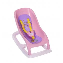 Obrázek BABY born Houpací křesílko