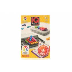 Obrázek SMART - IQ Puzzle Pro