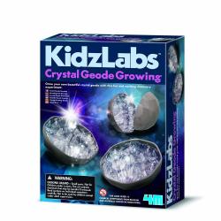 Obrázek Krystaly