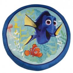Obrázek Polštářek Dory a Nemo