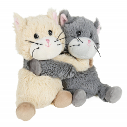 Obrázek ALBI Hřejivé kočičky