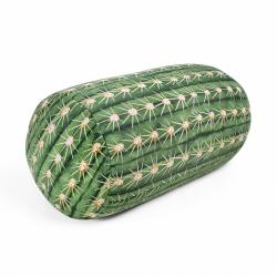 Obrázek Relaxační polštář - Kaktus