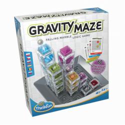 Obrázek ThinkFun Gravity Maze