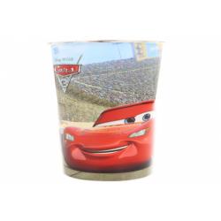 Obrázek Odpadkový koš Cars 3