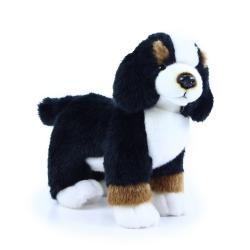 Obrázek plyšový pes salašnický 24 cm