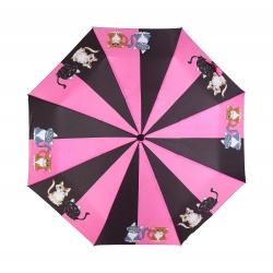 Obrázek ALBI Deštník - Kočka