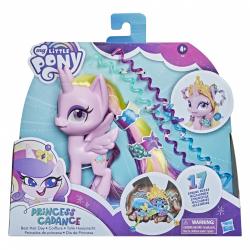 Obrázek My Little Pony princezna cadence
