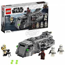 Obrázek Star Wars 75311 - Imperiální obrněné vozidlo