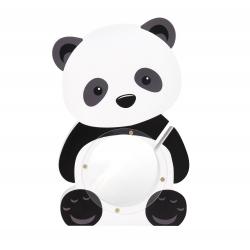 Obrázek ALBI Pokladnička - Panda
