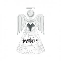 Obrázek ALBI 64_Markéta