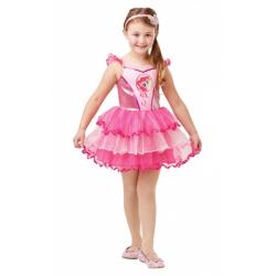 Obrázek My Little Pony: Pinkie Pie - Deluxe kostým - vel.S