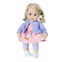 Obrázek Baby Annabell Little Sophia 36 cm