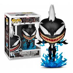 Obrázek Funko POP Marvel: Venom S2 - Storm