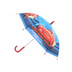 Obrázek Deštník Cars manuální