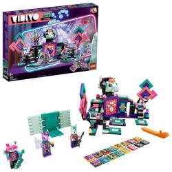 Obrázek LEGO<sup><small>®</small></sup> VIDIYO 43113 - K-Pawp Concert