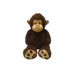 Obrázek Opice 100 Cm