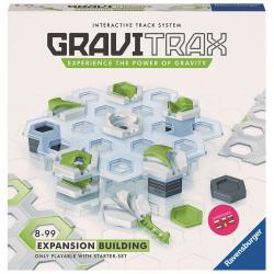 Obrázek GraviTrax Stavba
