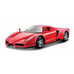Obrázek Ferrari Enzo Ferrari 1:24