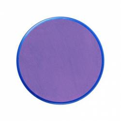 Obrázek Barva na obličej 18ml- fialová - Lilac