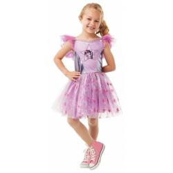 Obrázek My Little Pony: Twilight Sparkle - Deluxe kostým - vel.M