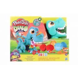 Obrázek Play- Doh Hladový Tyranosaurus
