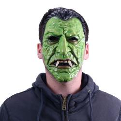 Obrázek maska upír / halloween