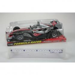 Obrázek Auto závodní