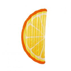 Obrázek Lehátko ve tvaru pomeranče