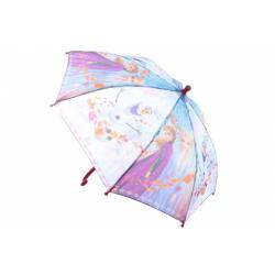 Obrázek Deštník Frozen 2 manuál