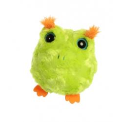 Obrázek Yoo Hoo žába zakulacený 9 cm