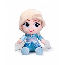 Obrázek Elsa plyš 25 cm