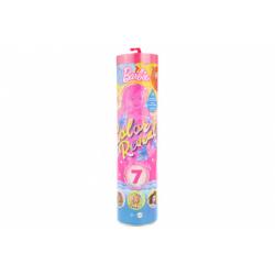 Obrázek Barbie Color reveal Barbie konfety GTR96 TV 1.9.-31.12.2021