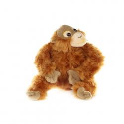 Obrázek Plyš Orangutan