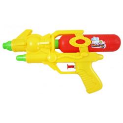 Obrázek pistol vodní, 26 cm