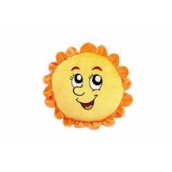 Obrázek Sluníčko plyš 42cm