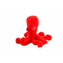 Obrázek Plyš Chobotnice