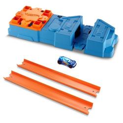 Obrázek Hot Wheels Track builder zrychlovač