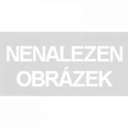 Obrázek SOS záchranářská stanice česká verze