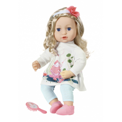 Obrázek Baby Annabell Sophia, 43 cm
