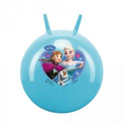 Obrázek Hopsadlo Disney Frozen 500mm