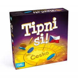 Obrázek Tipni si Česko