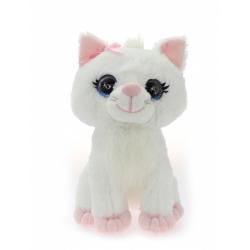Obrázek Kočička s kabelkou Cutekins