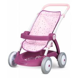 Obrázek BN Kočárek sportovní CHULI POP