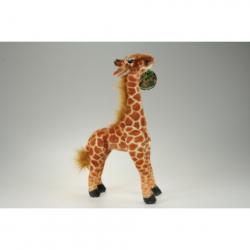 Obrázek Plyš Žirafa 40 cm